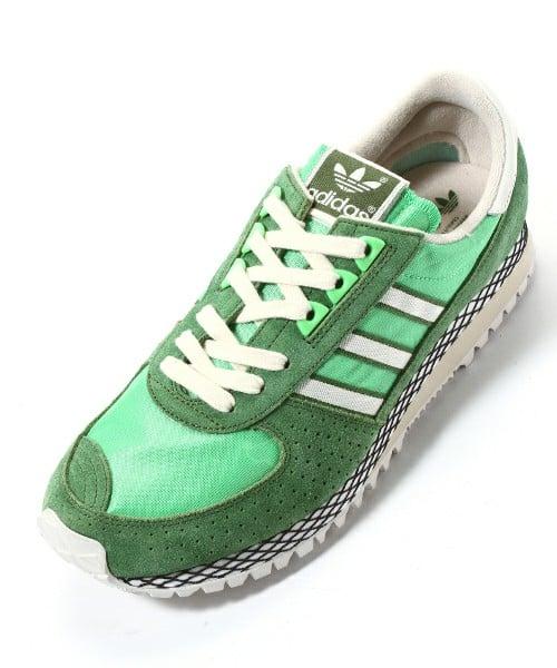journal-standard-x-adidas-originals-city-marathon-pt-first-look