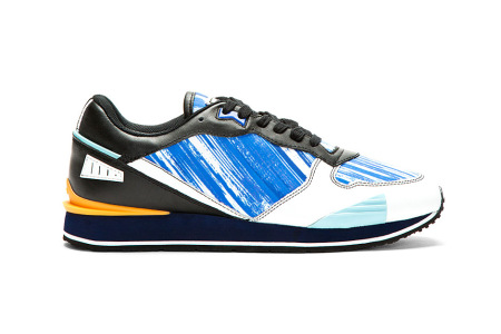 kenzo-blue-high-wave-canvas-low-top