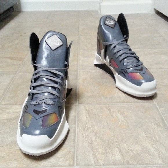 le-shoechainz-original-high-basketball-trainers-2