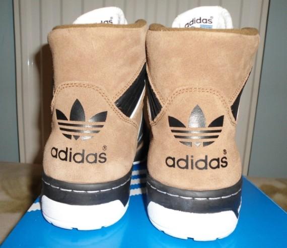 nigo-x-adidas-originals-rivalry-high-sample
