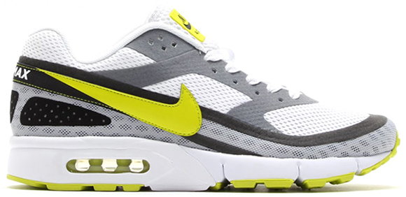 Nike Air Classic BW Breathe Collection Summer 2014