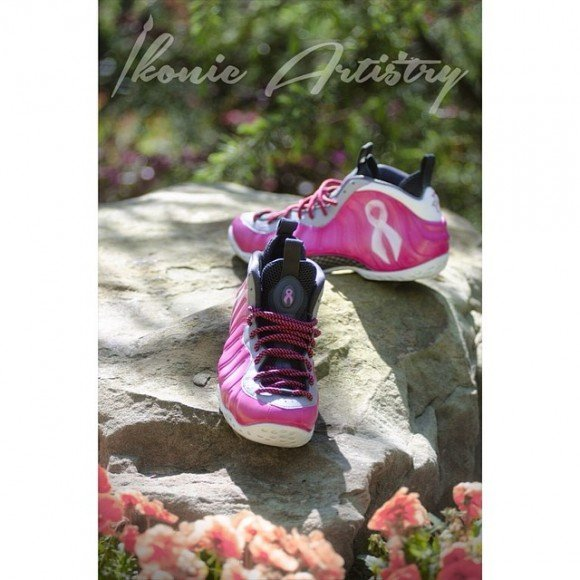 nike-air-foamposite-breast-cancer-customs-by-ikonic-artistry