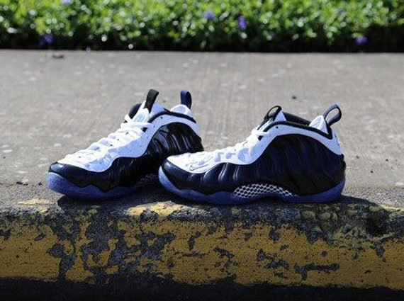 nike-air-foamposite-one-concord-new-images-6