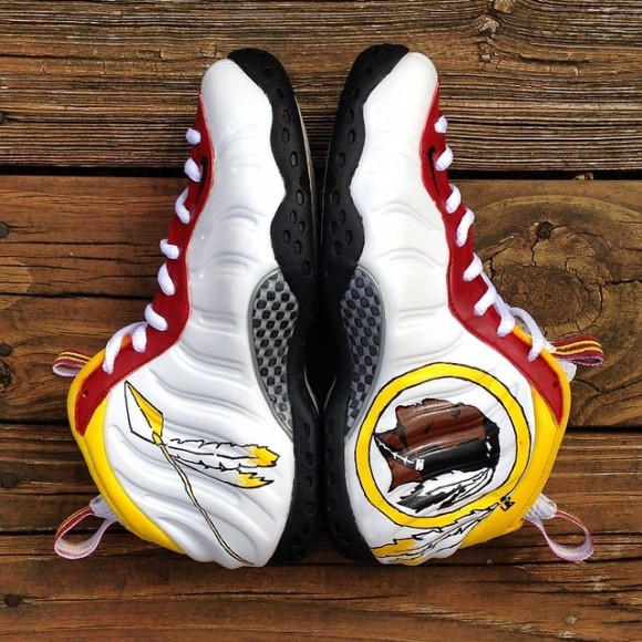 nike-air-foamposites-redskins-customs-by-kreative-custom-kicks