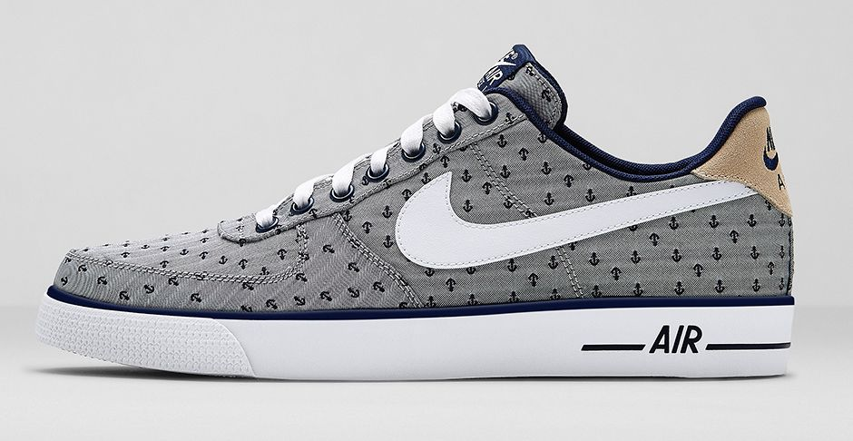 nike-air-force-1-ac-prm-navy-pack-2