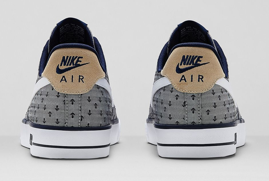 nike-air-force-1-ac-prm-navy-pack-4