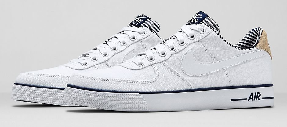 buy popular 5a44a c7f35 nike-air-force-1-ac-prm-navy-pack-