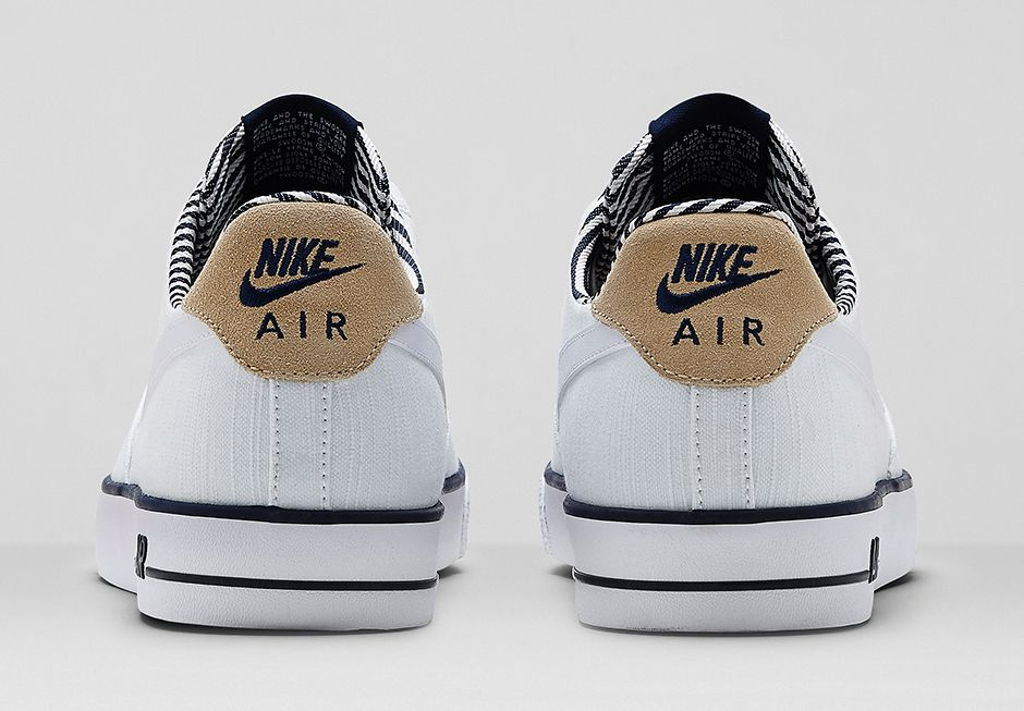 buy popular 29f65 a850c nike-air-force-1-ac-prm-navy-pack-