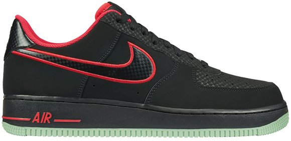 Nike Air Force 1 Low Yeezy