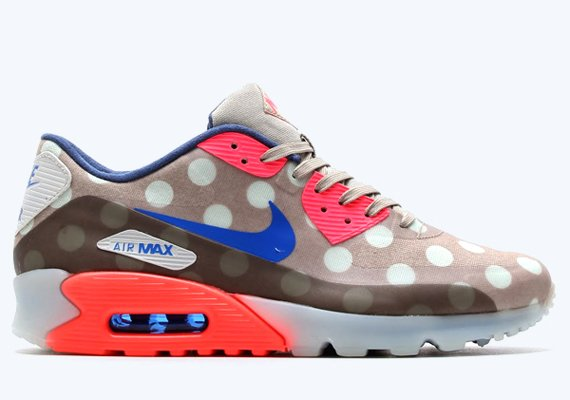 nike-air-max-90-ice-city-pack-new-york-city-1