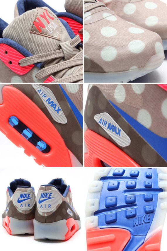 nike-air-max-90-ice-city-pack-new-york-city-3