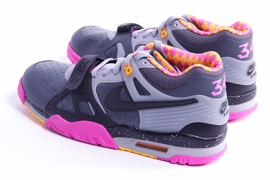nike-air-trainer-iii-3-prm-qs-bo-knows-jockey-6