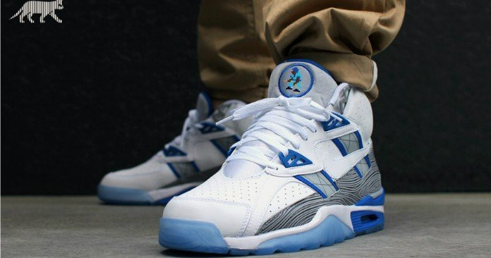 nike-air-trainer-sc-high-broken-bats-release-date-info-1