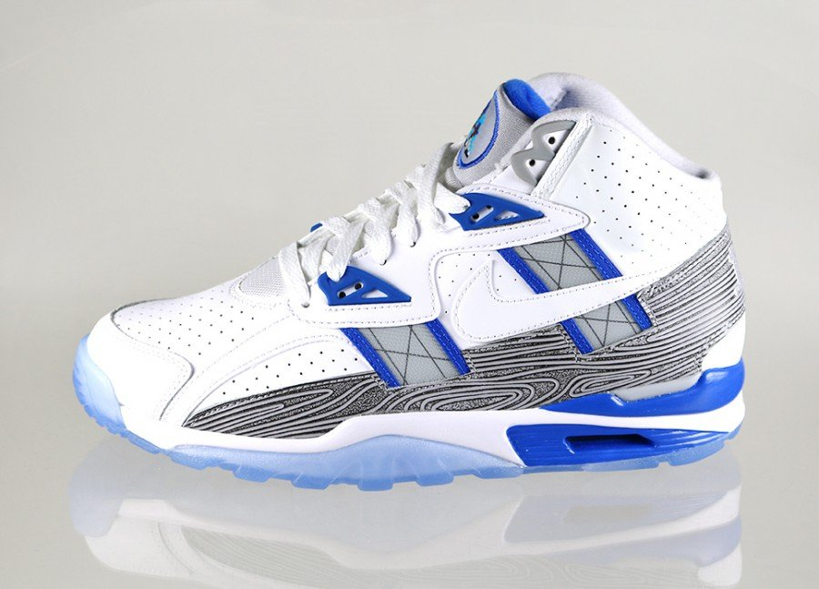 nike-air-trainer-sc-high-broken-bats-release-date-info-2