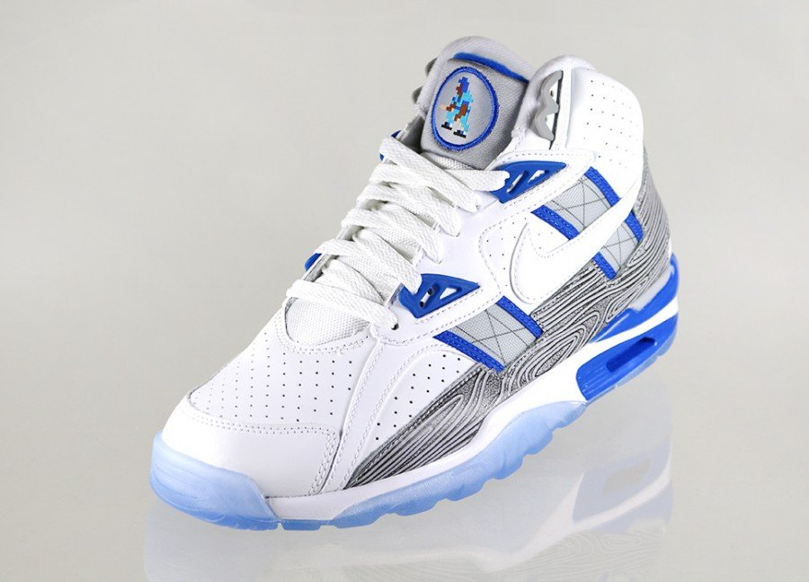 nike-air-trainer-sc-high-broken-bats-release-date-info-3