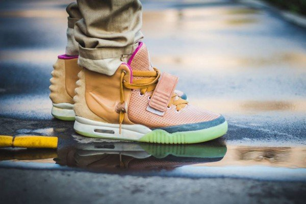 nike-air-yeezy-2-net-custom-3