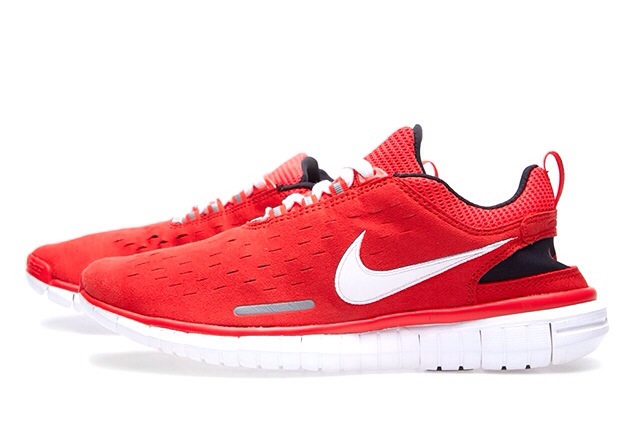 the latest 96c09 ade69 nike-free-og-superior-light-crimson-black-white-