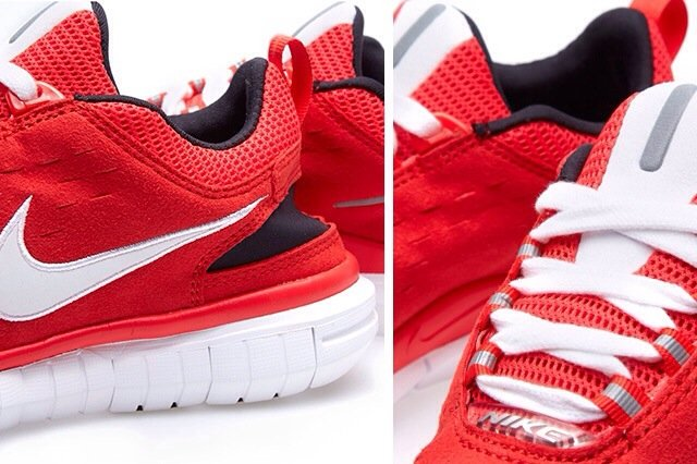 nike-free-og-superior-light-crimson-black-white-4