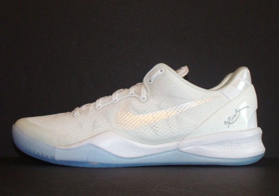 nike-kobe-viii-8-system-last-chapter-sample-1