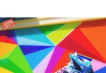 nike-lebron-x-10-prism-customs-by-jp-custom-kicks