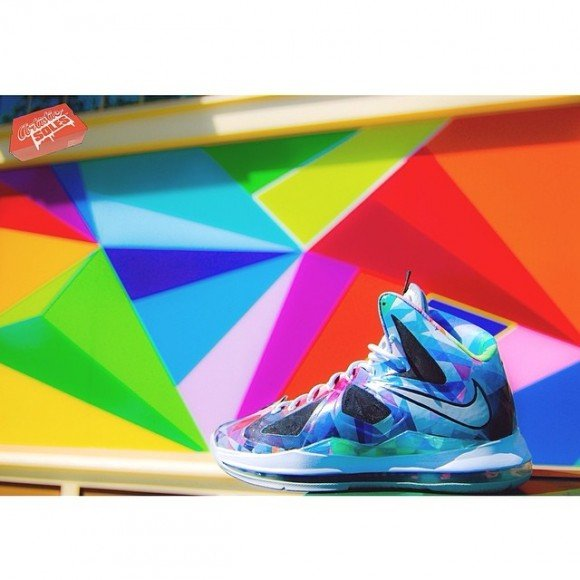 nike-lebron-x-10-prism-customs-by-jp-custom-kicks