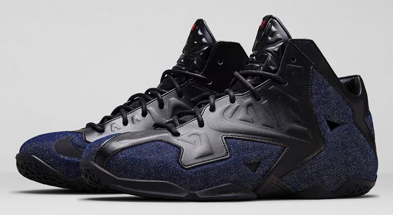 nike-lebron-xi-11-ext-denim-foot-locker-release-details-2