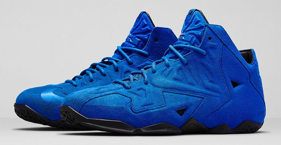 nike-lebron-xi-11-ext-suede-game-royal-black-release-date-info-1