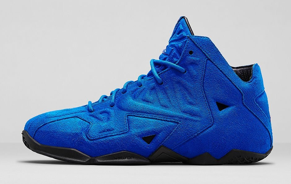 nike-lebron-xi-11-ext-suede-game-royal-black-release-date-info-2