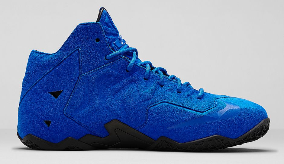 nike-lebron-xi-11-ext-suede-game-royal-black-release-date-info-5