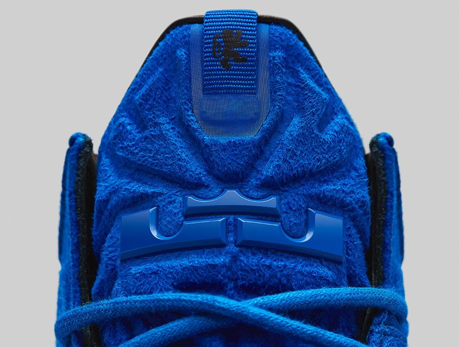 nike-lebron-xi-11-ext-suede-game-royal-black-release-date-info-6