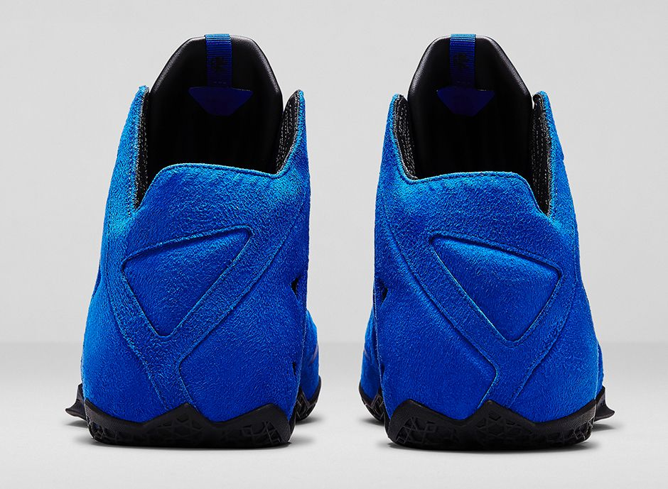 nike-lebron-xi-11-ext-suede-game-royal-black-release-date-info-7