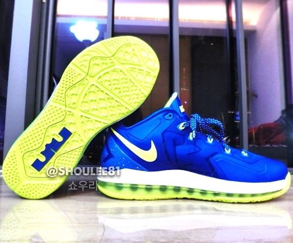 nike-lebron-xi-11-low-sprite-new-images-3