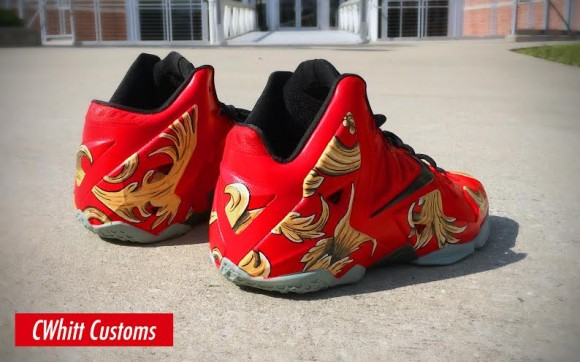 nike-lebron-xi-11-supreme-customs-by-c-whitt-customs