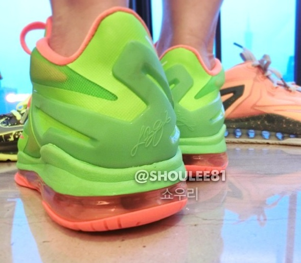 nike-lebron-xi-low-gs-volt-bright-orange-on-foot-images-3