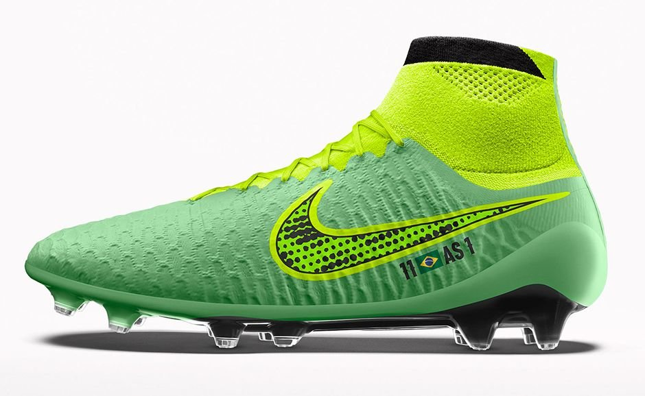 new soccer shoes coming out soon style guru fashion