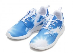 Nike Roshe Run 'Blue Sky'