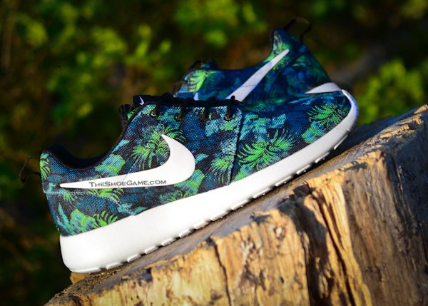 nike-roshe-run-poison-green-palm-trees-3