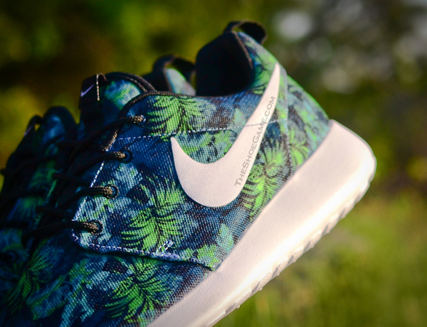nike-roshe-run-poison-green-palm-trees-5