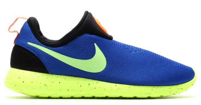 nike-roshe-run-slip-on-city-pack-1