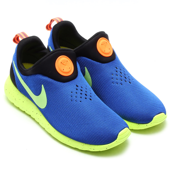 nike-roshe-run-slip-on-city-pack-2