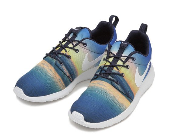 nike-roshe-run-sunrise-1