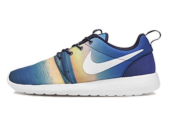 nike-roshe-run-sunrise-2