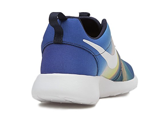 nike-roshe-run-sunrise-3