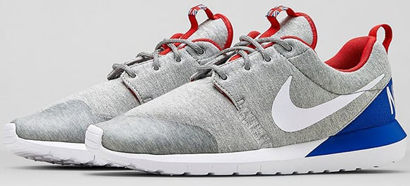 Nike Rosherun NM SP Great Britain Release Reminder