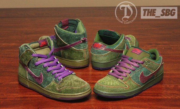 nike-sb-dunk-low-skunk-custom-3