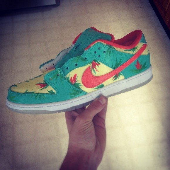 nike-sb-dunk-palmers-customs-fudacustoms