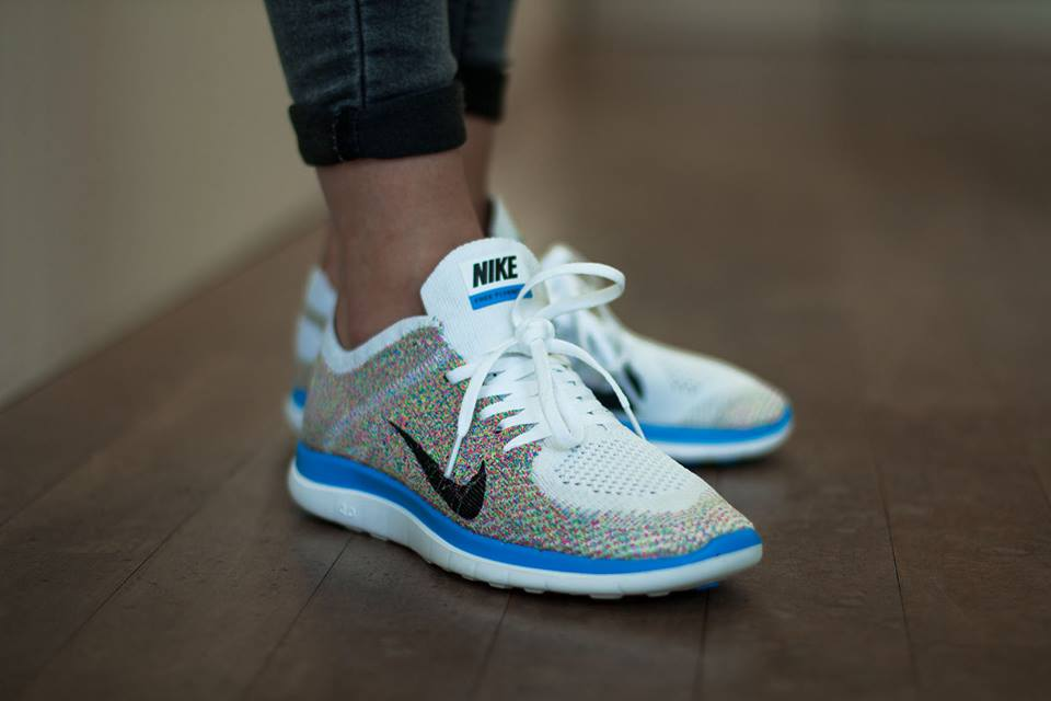 nike-wmns-free-4.0-flyknit-on-feet-images-2