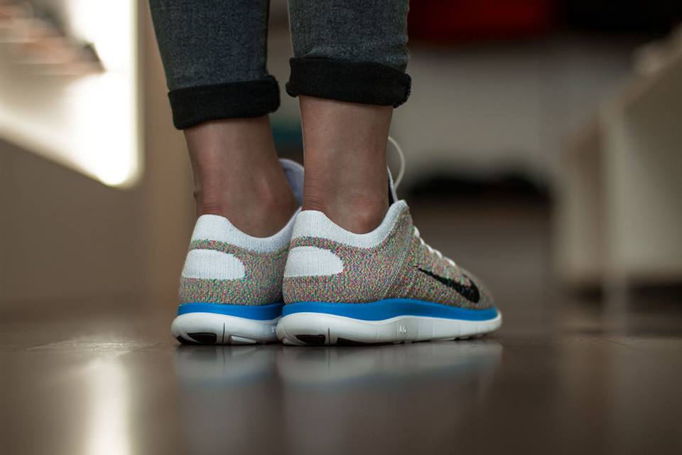 nike-wmns-free-4.0-flyknit-on-feet-images-3