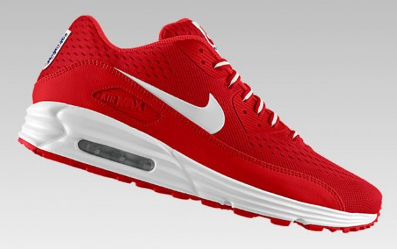 best sneakers a6800 2652f nikeid-air-max-90-national-team-pack