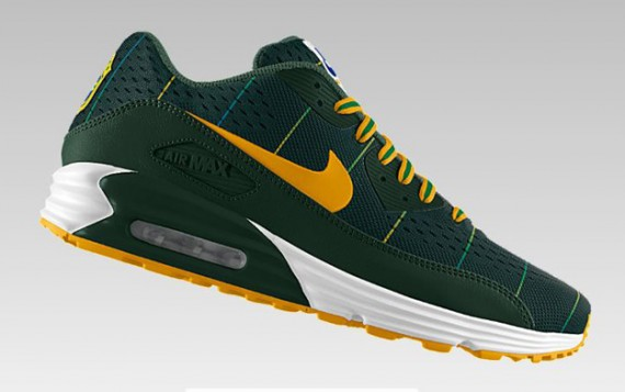 best sneakers 47c14 0e556 nikeid-air-max-90-national-team-pack